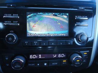 2015 Nissan Altima 2.5 SV. ALLOY. CAM. REMOTE START SEFFNER, Florida 27
