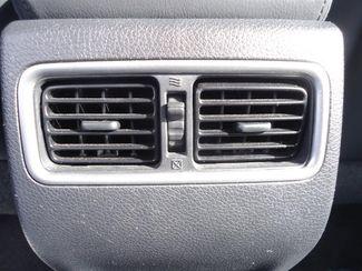 2015 Nissan Altima SL. CAM. LEATHER. HTD SEATS. BOSE. SOUND SEFFNER, Florida 16