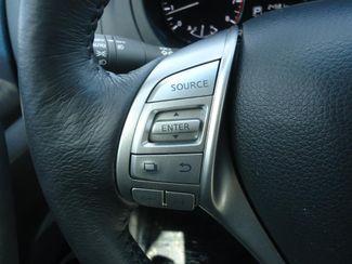 2015 Nissan Altima SL. CAM. LEATHER. HTD SEATS. BOSE. SOUND SEFFNER, Florida 20