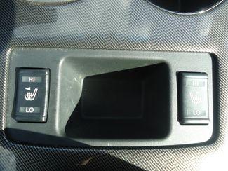 2015 Nissan Altima SL. CAM. LEATHER. HTD SEATS. BOSE. SOUND SEFFNER, Florida 23