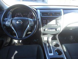 2015 Nissan Altima 2.5 SV SEFFNER, Florida 16