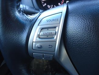 2015 Nissan Altima 2.5 SV SEFFNER, Florida 19