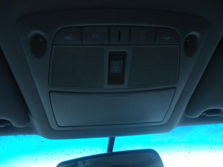 2015 Nissan Altima 2.5 SL. NAVIGATION. SUNROOF. LEATHER. HTD SEATS SEFFNER, Florida 20
