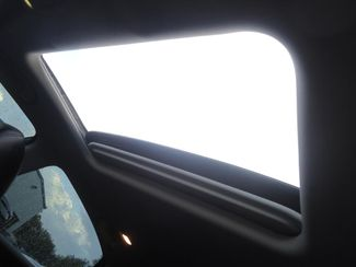 2015 Nissan Altima 2.5 SL. NAVIGATION. SUNROOF. LEATHER. HTD SEATS SEFFNER, Florida 23