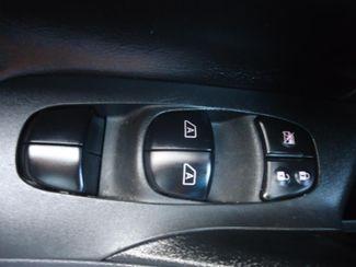 2015 Nissan Altima 2.5 SL. NAVIGATION. SUNROOF. LEATHER. HTD SEATS SEFFNER, Florida 24