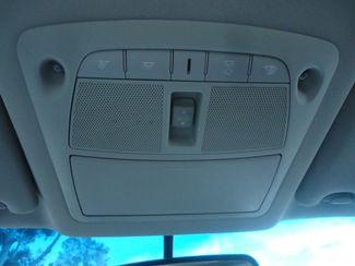 2015 Nissan Altima SV TECH PKG NAVIGATION SUNRF BLIND SPOT HTD SEATS SEFFNER, Florida 29