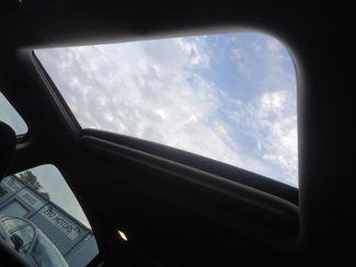 2015 Nissan Altima SV TECH PKG NAVIGATION SUNRF BLIND SPOT HTD SEATS SEFFNER, Florida 3
