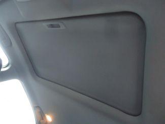 2015 Nissan Altima SV TECH PKG NAVIGATION SUNRF BLIND SPOT HTD SEATS SEFFNER, Florida 30