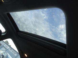 2015 Nissan Altima SV TECH PKG NAVIGATION SUNRF BLIND SPOT HTD SEATS SEFFNER, Florida 31