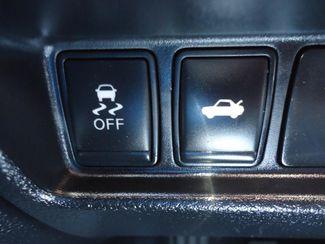 2015 Nissan Altima 2.5 SV SUNROOF. ALLOY WHEELS SEFFNER, Florida 26