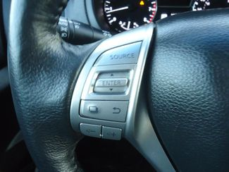 2015 Nissan Altima SL CAM. LEATHER. HTD SEATS. BOSE SOUND SEFFNER, Florida 19