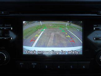 2015 Nissan Altima SL CAM. LEATHER. HTD SEATS. BOSE SOUND SEFFNER, Florida 2