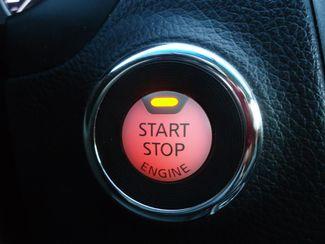 2015 Nissan Altima SL CAM. LEATHER. HTD SEATS. BOSE SOUND SEFFNER, Florida 21
