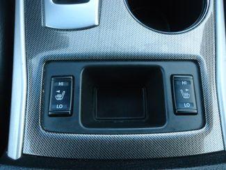 2015 Nissan Altima SL CAM. LEATHER. HTD SEATS. BOSE SOUND SEFFNER, Florida 24