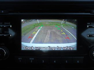 2015 Nissan Altima SL CAM. LEATHER. HTD SEATS. BOSE SOUND SEFFNER, Florida 29