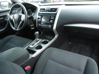 2015 Nissan Altima 2.5 S W/ BACK UP CAMERA SEFFNER, Florida 15