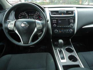 2015 Nissan Altima 2.5 S W/ BACK UP CAMERA SEFFNER, Florida 17