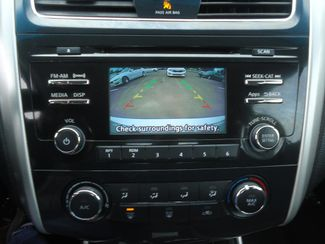 2015 Nissan Altima 2.5 S W/ BACK UP CAMERA SEFFNER, Florida 29