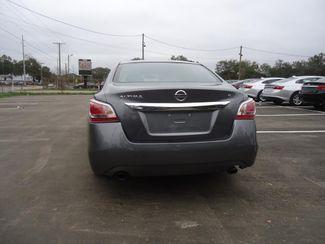 2015 Nissan Altima 2.5 S W/ BACK UP CAMERA SEFFNER, Florida 8