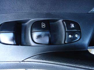 2015 Nissan Altima 2.5 S W/BACKUP CAMERA SEFFNER, Florida 19