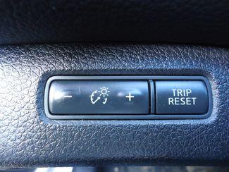2015 Nissan Altima 2.5 S W/BACKUP CAMERA SEFFNER, Florida 22