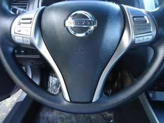 2015 Nissan Altima 2.5 S W/BACKUP CAMERA SEFFNER, Florida 23