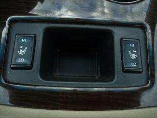 2015 Nissan Altima 2.5 SL. NAVIGATION. SUNROOF. LEATHER. HTD SEATS SEFFNER, Florida 25