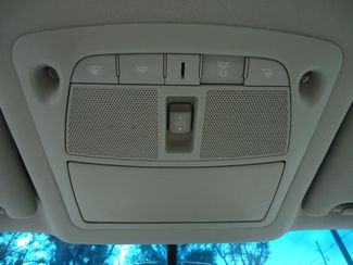 2015 Nissan Altima 2.5 SL. NAVIGATION. SUNROOF. LEATHER. HTD SEATS SEFFNER, Florida 28