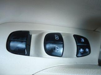 2015 Nissan Altima 2.5 SL. NAVIGATION. SUNROOF. LEATHER. HTD SEATS SEFFNER, Florida 33