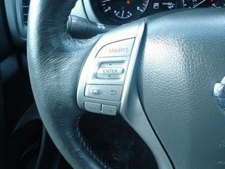 2015 Nissan Altima 2.5 SL. NAVIGATION. SUNROOF. LEATHER. HTD SEATS SEFFNER, Florida 17