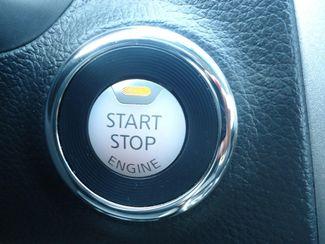 2015 Nissan Altima 2.5 SL. NAVIGATION. SUNROOF. LEATHER. HTD SEATS SEFFNER, Florida 19