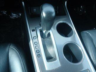 2015 Nissan Altima 2.5 SL. NAVIGATION. SUNROOF. LEATHER. HTD SEATS SEFFNER, Florida 22