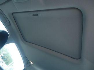 2015 Nissan Altima 2.5 SL. NAVIGATION. SUNROOF. LEATHER. HTD SEATS SEFFNER, Florida 26