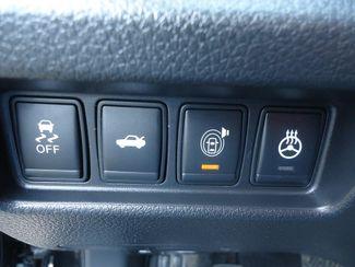 2015 Nissan Altima 2.5 SL. NAVIGATION. SUNROOF. LEATHER. HTD SEATS SEFFNER, Florida 29