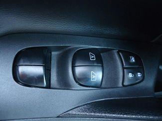 2015 Nissan Altima 2.5 SL. NAVIGATION. SUNROOF. LEATHER. HTD SEATS SEFFNER, Florida 30