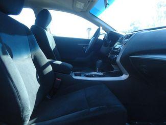 2015 Nissan Altima 2.5 S SEFFNER, Florida 13