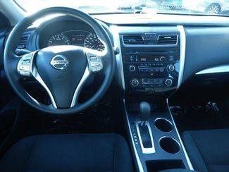 2015 Nissan Altima 2.5 S SEFFNER, Florida 16