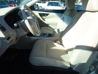2015 Nissan Altima 2.5 S. W/ BACKUP CAMERA SEFFNER, Florida 12