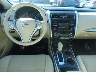 2015 Nissan Altima 2.5 S. W/ BACKUP CAMERA SEFFNER, Florida 17