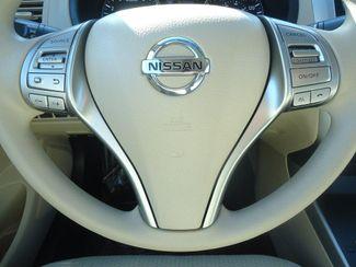 2015 Nissan Altima 2.5 S. W/ BACKUP CAMERA SEFFNER, Florida 18