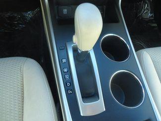 2015 Nissan Altima 2.5 S. W/ BACKUP CAMERA SEFFNER, Florida 22