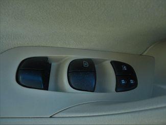 2015 Nissan Altima 2.5 S. W/ BACKUP CAMERA SEFFNER, Florida 24
