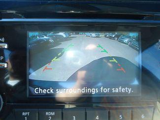 2015 Nissan Altima 2.5 S. W/ BACKUP CAMERA SEFFNER, Florida 28