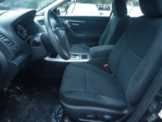 2015 Nissan Altima 2.5 SV. ALLOY. CAM. REMOTE START SEFFNER, Florida 12