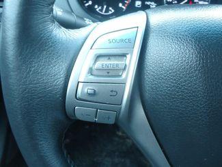 2015 Nissan Altima 2.5 SV. ALLOY. CAM. REMOTE START SEFFNER, Florida 19