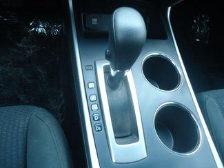 2015 Nissan Altima 2.5 SV. ALLOY. CAM. REMOTE START SEFFNER, Florida 23