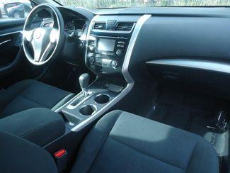 2015 Nissan Altima 2.5 S W/BACKUP CAMERA SEFFNER, Florida 15