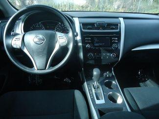 2015 Nissan Altima 2.5 S W/BACKUP CAMERA SEFFNER, Florida 17