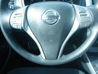 2015 Nissan Altima 2.5 S W/BACKUP CAMERA SEFFNER, Florida 18
