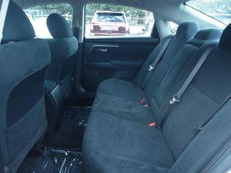 2015 Nissan Altima 2.5 S W/BACKUP CAMERA SEFFNER, Florida 14
